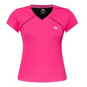Đồng phục áo thun thể thao